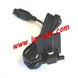 Cable écran pour Mki 9200 Parrot