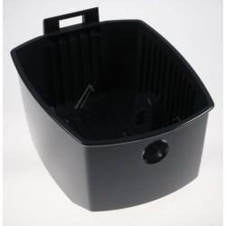 Partie Inférieure Cuve en Plastique pour Aspirateur GD 1010 & GDS 1010 Nilfisk
