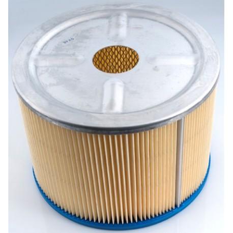filtre cartouche pour aspirateur eau et poussi re uz 868 876 877 878 774 uc912 nilfisk. Black Bedroom Furniture Sets. Home Design Ideas