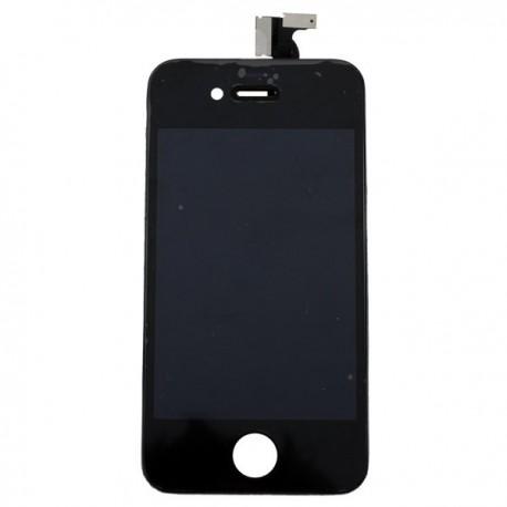 Remplacement Vitre Avant et LCD pour iPhone 4/4S