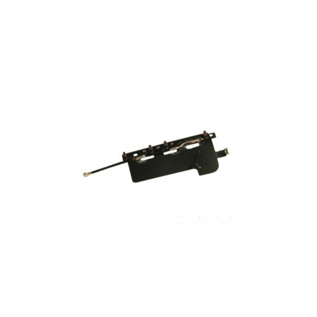 Remplacement Antenne iPhone 4/4S