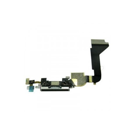 Remplacement Prise Charge pour iPhone 4/4S