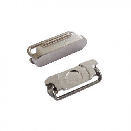 Remplacement Bouton Mute pour iPhone 4/4S