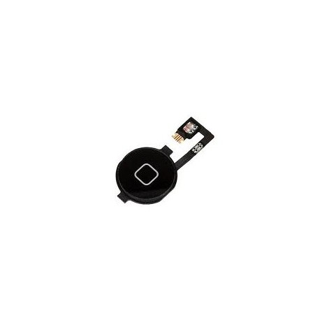 Remplacement Bouton Home iPhone 4/4S