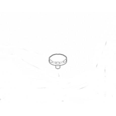 bouton de r glage temp rature pour centrale vapeur nettoyeur vapeur astoria. Black Bedroom Furniture Sets. Home Design Ideas