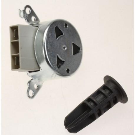 moteur arbre de transmission pour friteuse actifry mini essential seb le sav ventes et. Black Bedroom Furniture Sets. Home Design Ideas