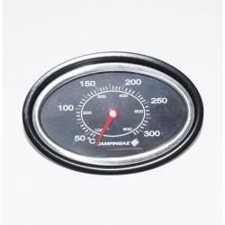 Thermomètre Barbecue Campingaz