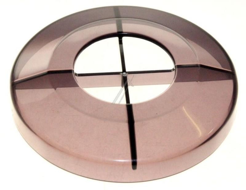 couvercle filtre aspirateur air force rowenta RS RH5257
