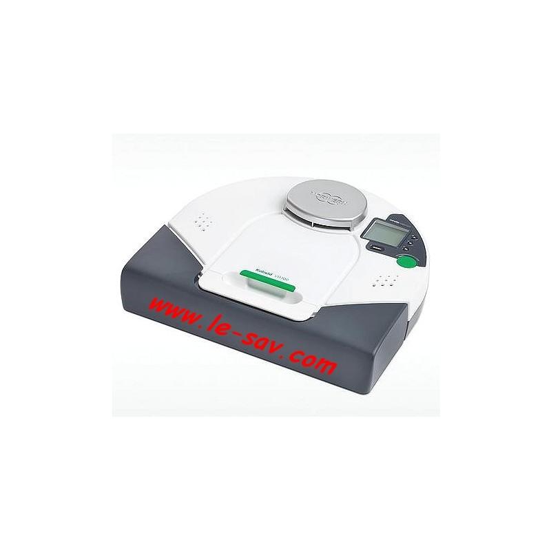 robot aspirateur automatique vorwerk le sav ventes et commande de pi ce pour la r paration. Black Bedroom Furniture Sets. Home Design Ideas