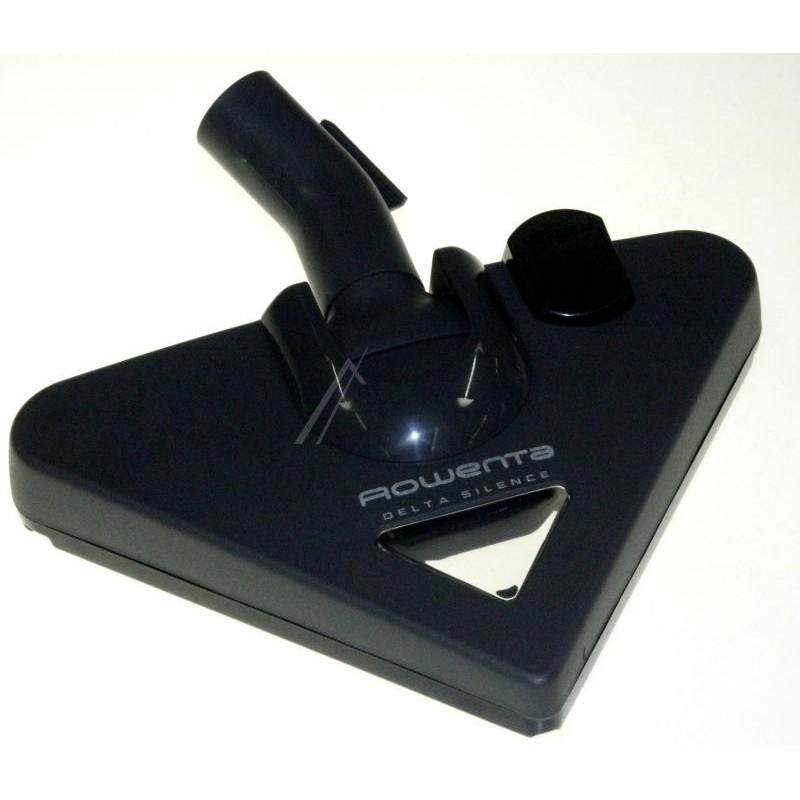 brosse delta triangulaire pour aspirateurs rowenta. Black Bedroom Furniture Sets. Home Design Ideas