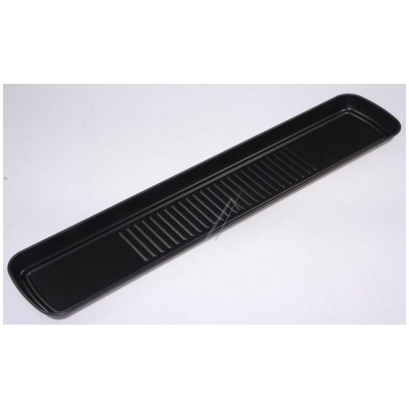 Plaque pour appareil a raclette simply line tefal le sav ventes et commande de pi ce pour la - Raclette tefal simply line ...