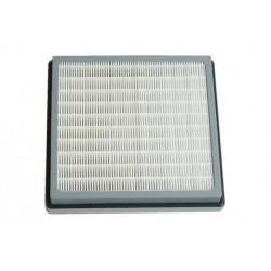 Filtre Hepa H13 pour aspirateur Family / Business / Série GD 1000 / GD1010 Nilfisk