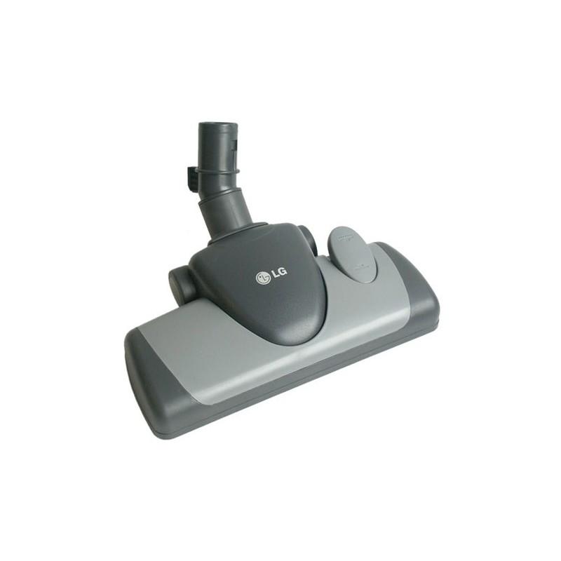 répliques acheter pas cher plus gros rabais Brosse Universelle avec Embout Vissable pour Aspirateur VC9072R LG
