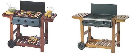 ad la de woody 3 woody 3g campingaz le. Black Bedroom Furniture Sets. Home Design Ideas
