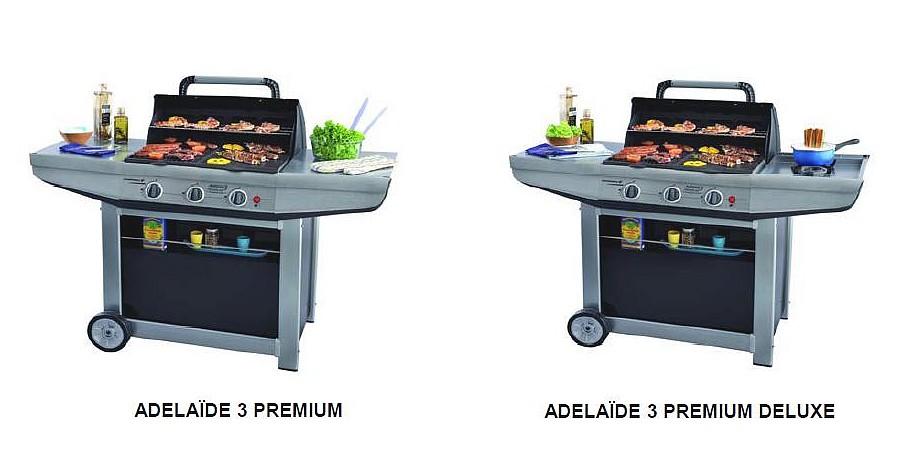 poign e du tiroir r colte graisse pour barbecue ad la de 3. Black Bedroom Furniture Sets. Home Design Ideas