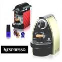Cafetière Nespresso /Expresso Krups