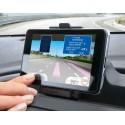 Navigation Portable
