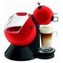 Machine Espresso Dolce Gusto KP20 Krups