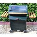 Barbecue Sunbeam