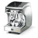 Machine à Café Astoria