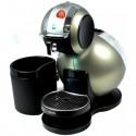 Machine Espresso Dolce Gusto KP230 Krups