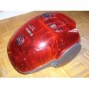 Aspirateur FD9301 Bosch