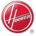 Produits d'Entretien Hoover
