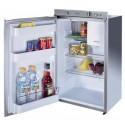 Réfrigérateur RM6401 Electrolux