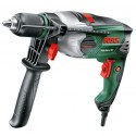 Perceuse PSB 850-2RE Bosch