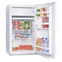 Réfrigérateurs Curtiss
