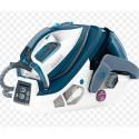 Générateur Vapeur Protect GV8980 Calor