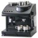 Machine Expresso CE622A Riviera & Bar