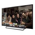 Téléviseur KDL40R480B Sony