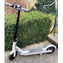 Trottinette Electrique Wee Move