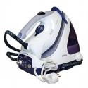 Générateur Vapeur Pro Minute Aquaplus GV8501 Calor