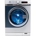 Lave-Linge WE170P Electrolux